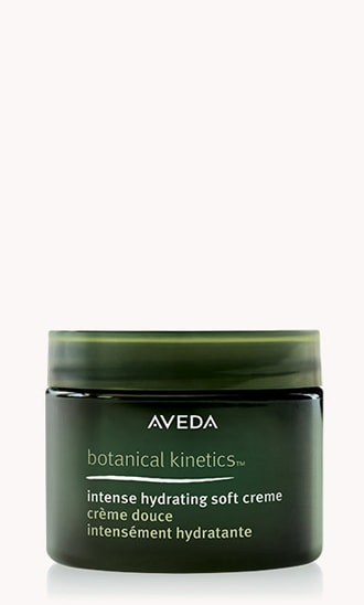 "botanical kinetics<span class=""trade"">™</span> intense hydrating soft creme"
